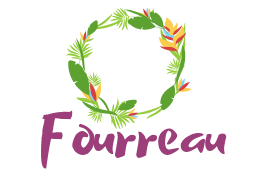 Fourreau